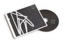 VA - Albo Inaczej Remixy [CD]