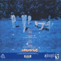 The Pharcyde - Labcabincalifornia Instrumentals [2LP]