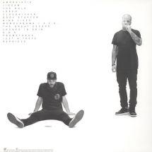 """Trash Talk - No Peace [LP+7""""]"""