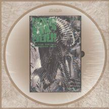 VA - Wake Up You! Vol. 1: The Rise & Fall Of Nigerian Rock [2LP+BOOK]