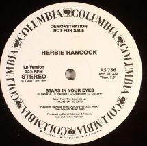 """Herbie Hancock - Stars In Your Eyes [12""""]"""