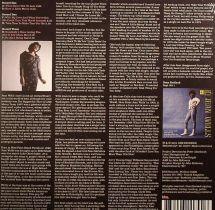 """Jean Wells - Soul On Soul [3x7""""]"""