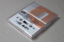 LXMP - Żony w pracy [kaseta]