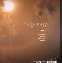 Brian Eno - The Ship [2LP]