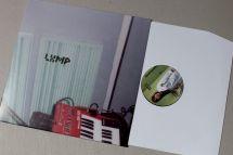 LXMP - Żony w pracy [LP]