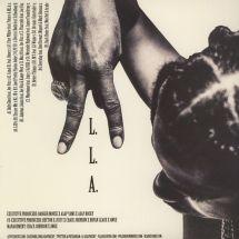 A$AP Rocky (Asap Rocky) - At.Long.Last.A$AP (A.L.L.A.) [2LP]
