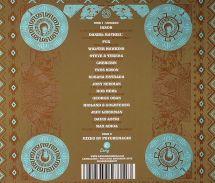 Psychemagik - Magik Sunrise [2CD]