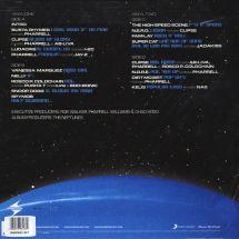 The Neptunes - Clones [2LP]