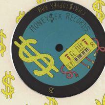 "Christopher Rau - Money $ex 06 [12""]"