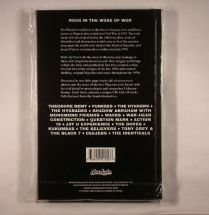 V/A - Wake Up You! Vol. 2: The Rise & Fall Of Nigerian Rock [CD+BOOK]
