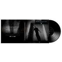 Long Arm - Drafts & Lost Tracks (2010-2014) [LP]