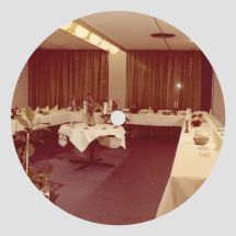 "Ptaki - Odlot EP (incl. Eltron John & Das Komplex Remixes) [12""]"