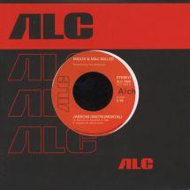 "Migos & Mac Miller - Jabroni (prod. by The Alchemist) [7""]"