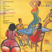 "Rich Medina - pres. Jump N Funk [2LP+7""]"