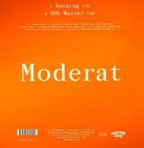 "Moderat - Running [10""]"