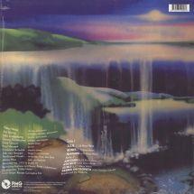 Niagara - S.U.B. [LP]