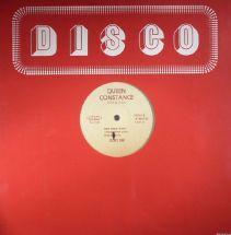 "Cloud One - Atmosphere Strut (New Disco Version - Remix 1979) [12""]"