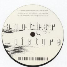 """Losoul - Synchro (Remastered) [12""""]"""