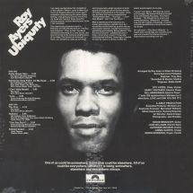 Roy Ayers - Ubiquity [LP]