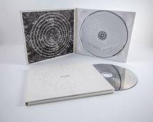Wolfram - X [CD]