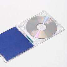 PRO8L3M (Problem) - PRO8L3M [CD]