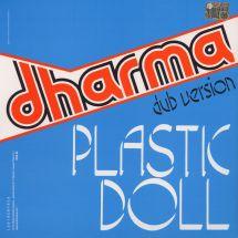 """Dharma - Plastic Doll [12""""]"""