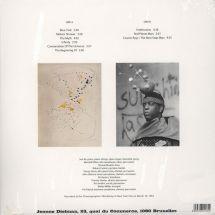 Sun Ra - Blue York [LP]