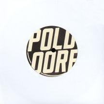 Poldoore - Ain