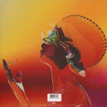 Motion Graphics - Motion Graphics [LP]