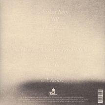Kornel Kovacs - The Bells [2LP]