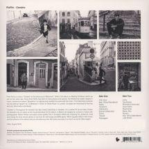 FloFilz - Cenario (Deluxe Edition) [LP]