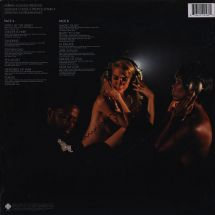 Adrian Younge pres. Venice Dawn - Something About April II INSTRUMENTALS [LP]