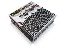 Madlib - Medicine Show - The Brick (Limited 13CD Box) [13CD]