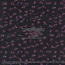 Swarvy - Elderberry [LP]