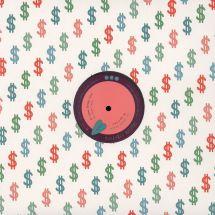 """Imyrmind & DJ Kapusta - No Money Pt.1 [12""""]"""