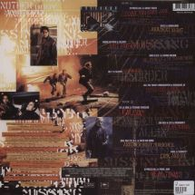 VA - Judgment Night OST (180g)