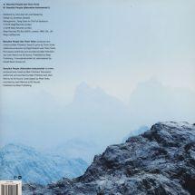 "Mark Pritchard - Beautiful People (feat. Thom Yorke) [12""]"
