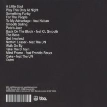 Pete Rock - Petestrumentals [CD]