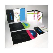 Common - Resurrection (Deluxe Box Edition) [2CD]