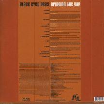 Black Eyed Peas - Bridging The Gap [2LP]