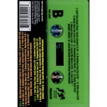 Dr. Dooom (Kool Keith) - First Come, First Served [kaseta]