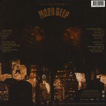 Mobb Deep - Infamy (180g) [2LP]
