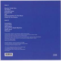 Bruce Haack - The Electric Lucifer [LP]