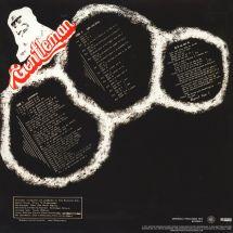 Fela Kuti - Gentleman [LP]