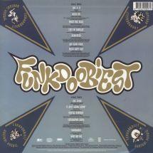 Funkdoobiest - Brothas Doobie [LP]