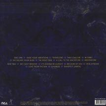 Theo Croker - Escape Velocity [LP]
