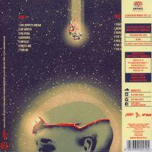 Wojciech Golczewski - Reality Check (180g) [LP]