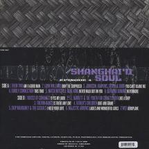 VA - Shanghai