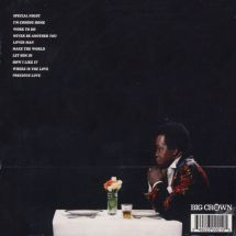 Lee Fields & The Expressions - Special Night (Limited 2CD Edition) [2CD]