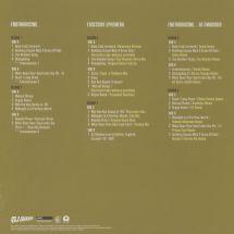 DJ Shadow - Endtroducing... - 20th Anniversary Entrospective Edition [6LP]